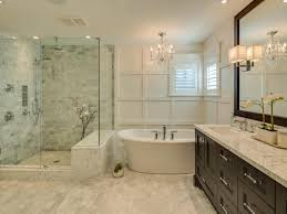 Wallpaper Bathroom Ideas Fancy Master Bathroom Remodel H27 About Home Design Wallpaper With