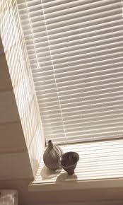 Bathroom Blinds Ideas 47 Best Venetian Blinds Images On Pinterest Venetian Blinds And