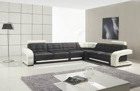 Denver Leather Sofa Corner Sofa Leather With Denver Leather Corner Sofa Modern