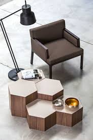 Living Room Modern Tables 136 Best Couchtische Beistelltische Images On Pinterest Coffee