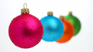 ornaments stock footage 593113