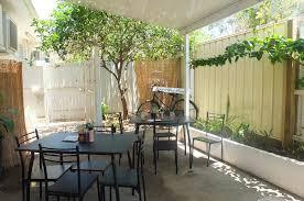 backstreet cafe sunshine coast