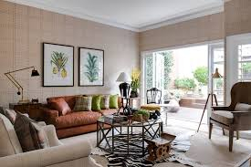 home interior design melbourne interior designer melbourne interior design pollock