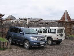 toyota land rover 2005 ленд ровер дефендер 2005 2 5л здравствуйте уважаемые форумчане