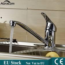 Low Pressure Kitchen Faucet Kitchen Faucet Low Pressure Alluring Kitchen Faucet Low Pressure