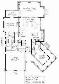Empty Nester House Plans Lovely Empty Nest House Plans Elegant House Plan Ideas House