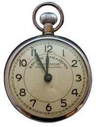 Nostalgia Home Decor Free Images Old Alarm Clock Nostalgia Close Decor Pocket