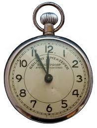 free images old alarm clock nostalgia close decor pocket