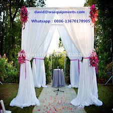 cheap wedding backdrop kits wedding backdrop kits wholesale wedding backdrop suppliers alibaba