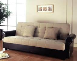 Futon Living Room Set Walmart Living Room Sets Onceinalifetimetravel Me