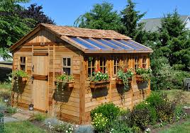 she sheds for sale cedar shed kits for sale u2013 outdoor living today