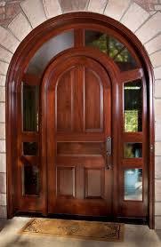 Exterior Doors Columbus Ohio 26 Best Columbus Ohio Millwork Images On Pinterest Columbus Ohio