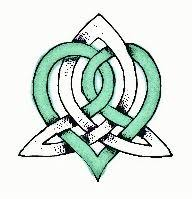 best 25 celtic tattoo meaning ideas on pinterest celtic tattoo