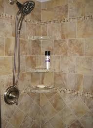 bathroom shower tile patterns tile herringbone pattern