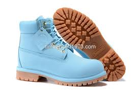 buy womens timberland boots fashion timberland boots 6 inch baby blue wheat 65 00