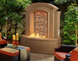 Backyard Firepits 6 Gorgeous Backyard Firepits And Fireplaces Armand S Discount Inc