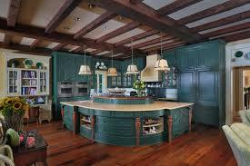 Estate Storage Cabinets Kitchen Interior Kitchen Furniture Magnificent Refacing Cabinets