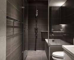 small grey bathroom ideas best small bathroom ideas on small bathrooms diy