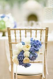 blue and yellow decor 27 best cornflower blue and yellow wedding images on pinterest