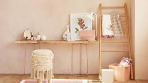 powder pink trends zara home australia