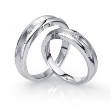 wedding bands for him and choosing matching wedding bands liviroom decors