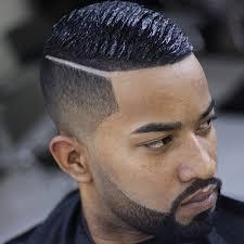 mens hair no part 21 fresh haircuts for black men