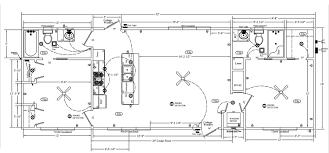 cedar cabin floor plans general shelters cedar view