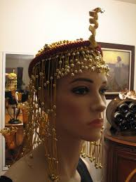 information on egyptain hairstlyes for and ancient egypt hairstyles