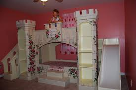 sumptuous bunk beds for girls mode bunk beds girls room girls