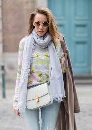 cashmere love heartbreaker blog alexandra lapp
