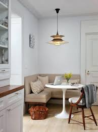 white dining bench kitchen table bench in ideas bench seating for dining room kitchen