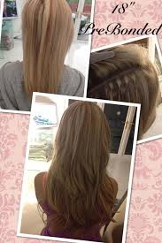 sjk hair extensions before and after hair extensions page 20 salongeek