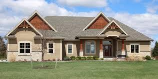 Floor Designs New Home Floor Plans Wisconsin Home Builder Demlang Builders