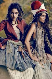 Vanity Fair Photographer 62 Best Signe Vilstrup Photographer Images On Pinterest Fashion