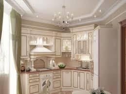 luxury kitchen ideas decorative cabinet antique ivory kitchen cabinets ivory luxury