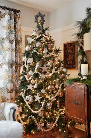 day 14 pretty tree toppers traditional home
