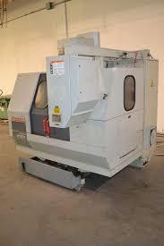 bridgeport interact 412x vertical machining center the equipment hub