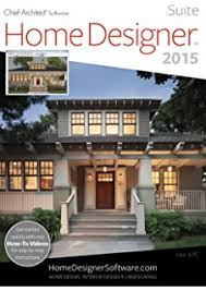 home designer suite home designer suite 2016 pc software