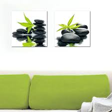 zen home decorating ideas awesome home deco zen ideas transformatorio us transformatorio us