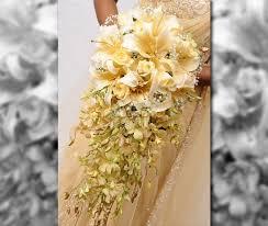Wedding Flower Wedding Bouquets Weddings