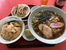 Teh Oyama shinatora oyama shimotsuke tabelog