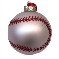 baseball ornaments part 35 17 best images about