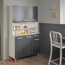 solde cuisine but meuble cuisine faible profondeur but pour idees de deco de cuisine