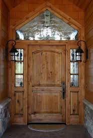 images about front doors on pinterest wooden and oak arafen