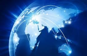 Global Travel images International partnership jpg