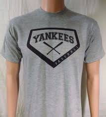 home plate yankees baseball home plate t shirt 1047