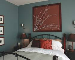 Small Bedroom Color - 56 best paint images on pinterest bedrooms colors and home