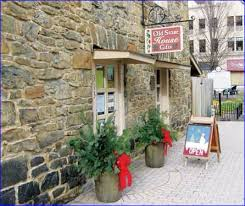 West Virginia gifts for travelers images Old stone house gift shop morgantown wv top tips before you go jpg