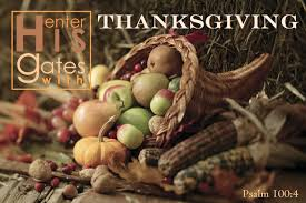 psalm for thanksgiving thanksgiving in psalms christian womens blog christian womens blog