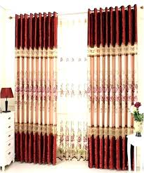 Black Gingham Curtains Gingham Curtains Memory Home Custom Waterproof Shower Curtains